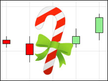 7 Tips for Trading During the Holidays