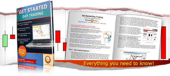 Get Started Guide Free Download CLICK HERE