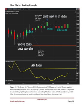 Trading Course Page 52