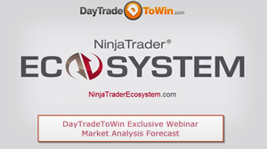 Learn NinjaTrader in the Next Class