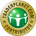TraderPlanet