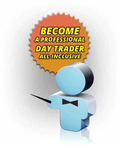 Day Trading Coach